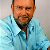 Paulo Miguel Jaremcz | Social Profile
