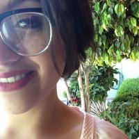 Adritita. | Social Profile