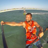 Chris Dingemanse | Social Profile