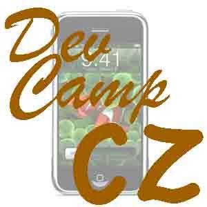 iphonedevcampcz