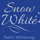 Snow White Oral Care