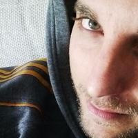 killeader | Social Profile