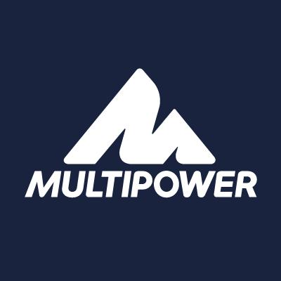 Multipower UK  Twitter Hesabı Profil Fotoğrafı