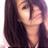 The profile image of KatiecatCraw
