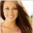 The profile image of jane2jane_o_