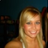 The profile image of teri_oh_teri