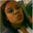 The profile image of Myraanks_Sil