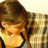 The profile image of GuadCooperbo_o