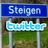 STEIGEN