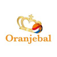 Oranjebal_3B