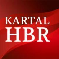 @HBRKARTAL