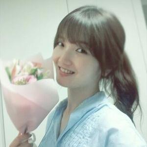 leeyoonkyung | Social Profile
