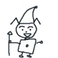 atsushisaito | Social Profile