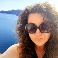 Meg | Social Profile