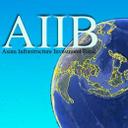 Asian InfraInvest Bk