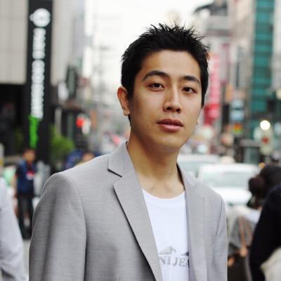 Dong-wook Rho Social Profile