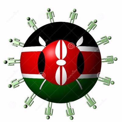 Kenyan Facts 🇰🇪