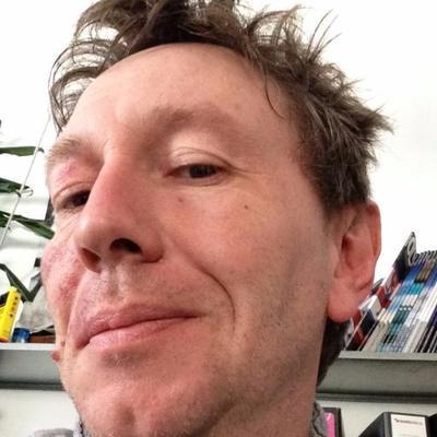 Dan Brennan | Social Profile