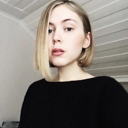 Amanda B Social Profile