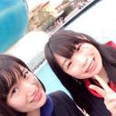 ゆか (@0121yuka_yuka) Twitter