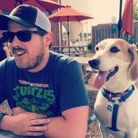 Corey Inscoe | Social Profile