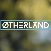 @findotherland