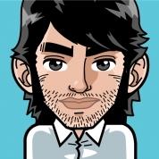 Koichiro Ohba Social Profile