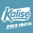 Photo of Kaliseparatodos's Twitter profile avatar