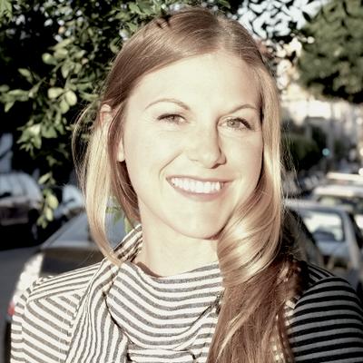 anna f. sawyer | Social Profile