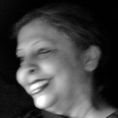 Neerja S. | Social Profile