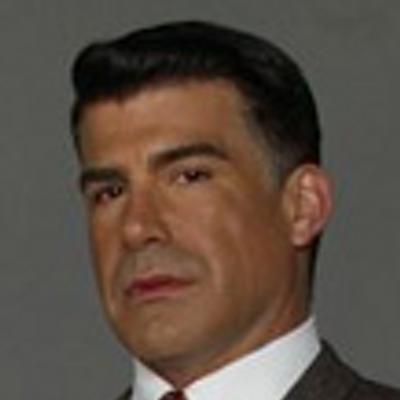 Salvatore Romano | Social Profile
