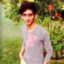 Suraj Nadoda (@0163bdbfab4d422) Twitter