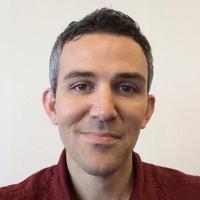 Dave Hebert   Social Profile