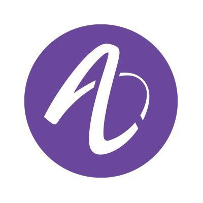 Alcatel-Lucent Social Profile