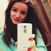 Martyna ♥'s Twitter Profile Picture