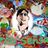 FrasiSensate82 profile