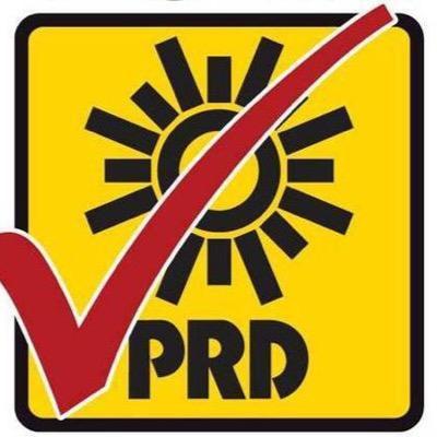PRD Yucatan | Social Profile