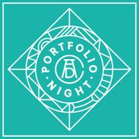 PortfolioNight