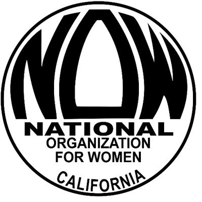 California NOW | Social Profile