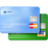 @card_credit