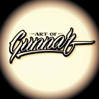 gunnar | Social Profile