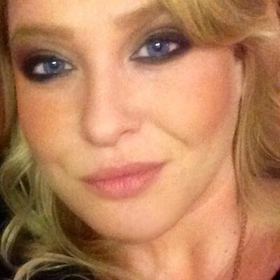 Alyssa Morgan | Social Profile