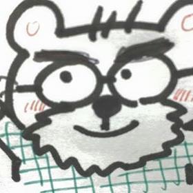 中村元弥 Social Profile
