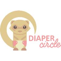 @diapercircle