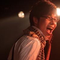 YOSUKE/山田洋介 | Social Profile