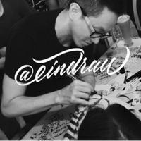 Erwin Indrawan | Social Profile