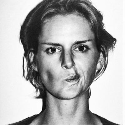 FUJIKO SKYWALKER   Social Profile