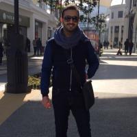 Aziz S almulhim #NFC | Social Profile