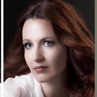 Vesselina Pentcheva | Social Profile