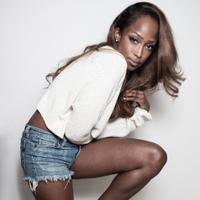 Keenyah Hill | Social Profile